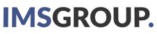 IMS Group s.r.o.