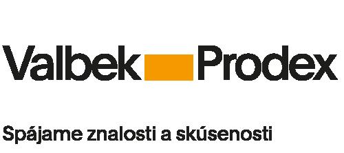 VALBEK&PRODEX, spol. s r.o.