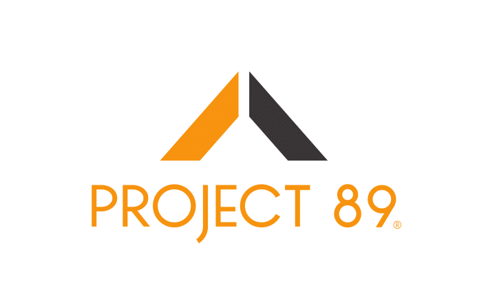 Project 89 s.r.o.