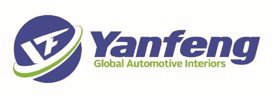 Yanfeng Slovakia Automotive Interior Systems s.r.o.