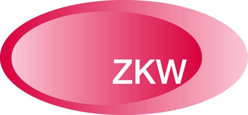 ZKW Slovakia