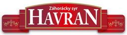 Syráreň Havran, a.s.