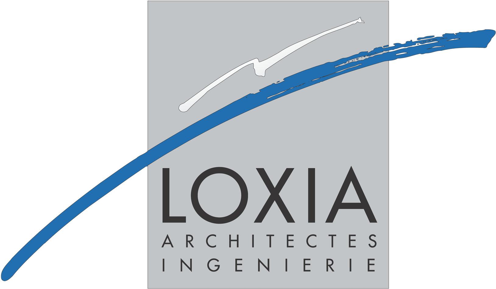LOXIA a.s.