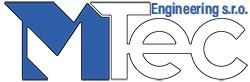 M-Tec Engineering,s.r.o.