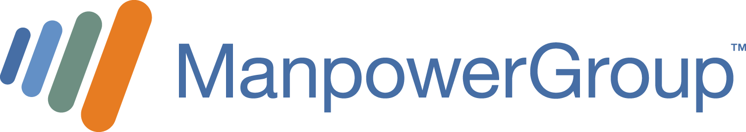 ManpowerGroup Slovensko