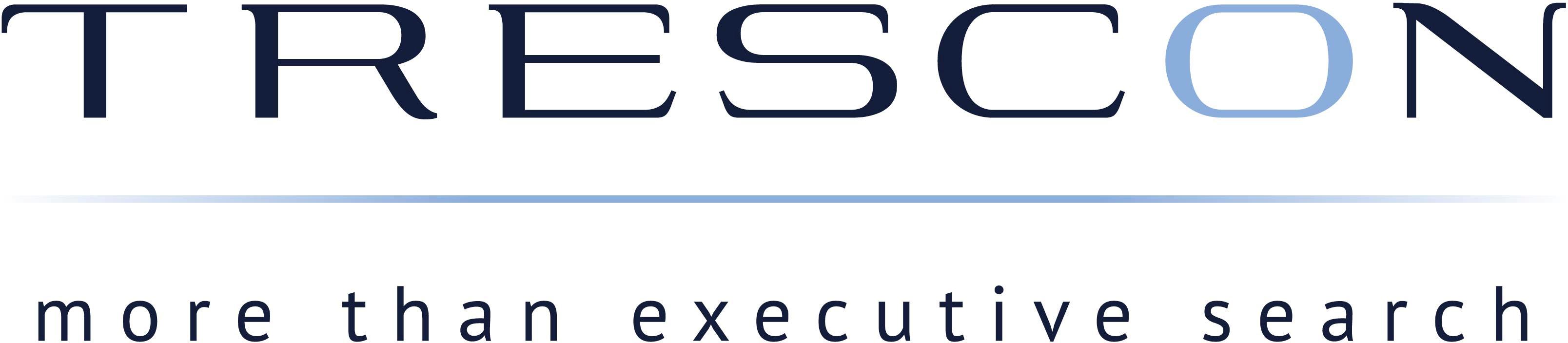 TRESCON Executive Search, s.r.o.