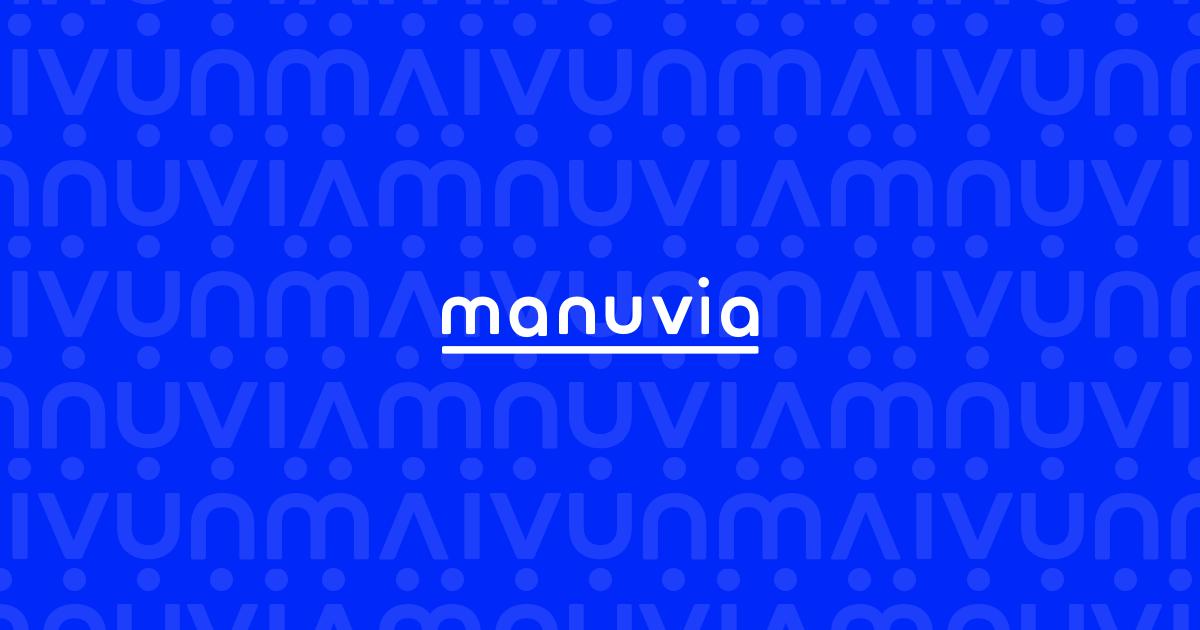 Manuvia Expert Recruitment SK, s.r.o.