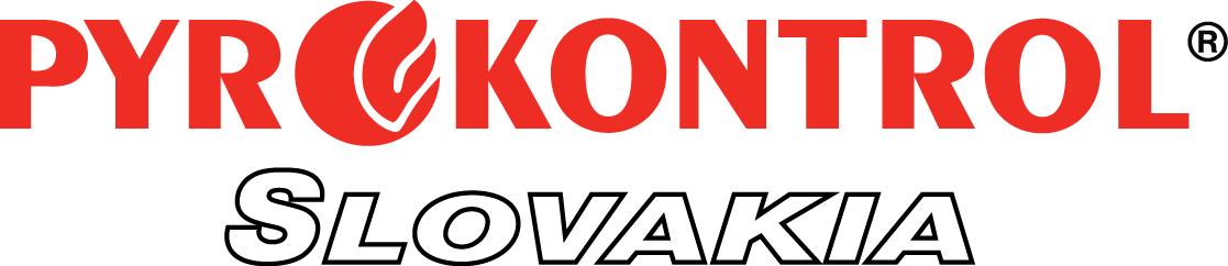Pyrokontrol Slovakia s.r.o