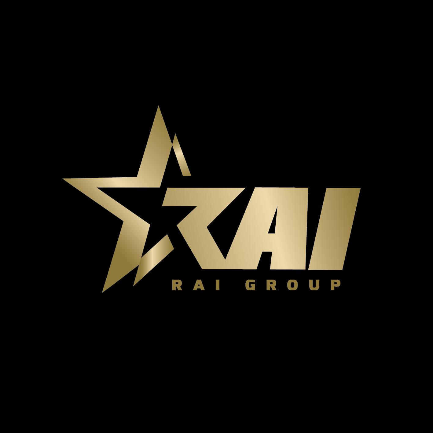RAI Internacional, s.r.o., Odštepný závod Bratislava