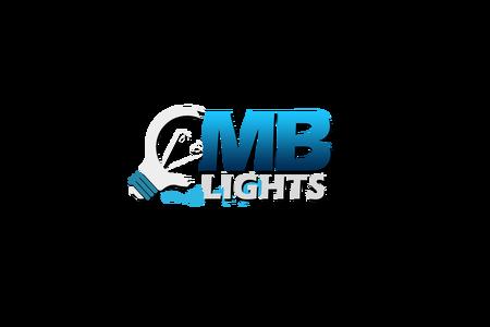 MB-Lights, spol. s r.o.