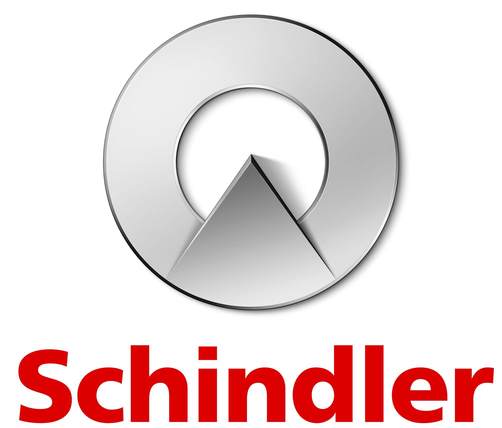 Schindler Eskalátory, s.r.o.