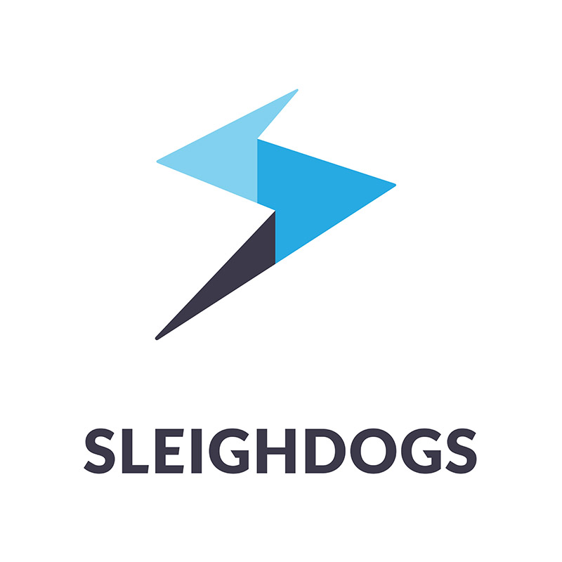 Sleighdogs GmbH