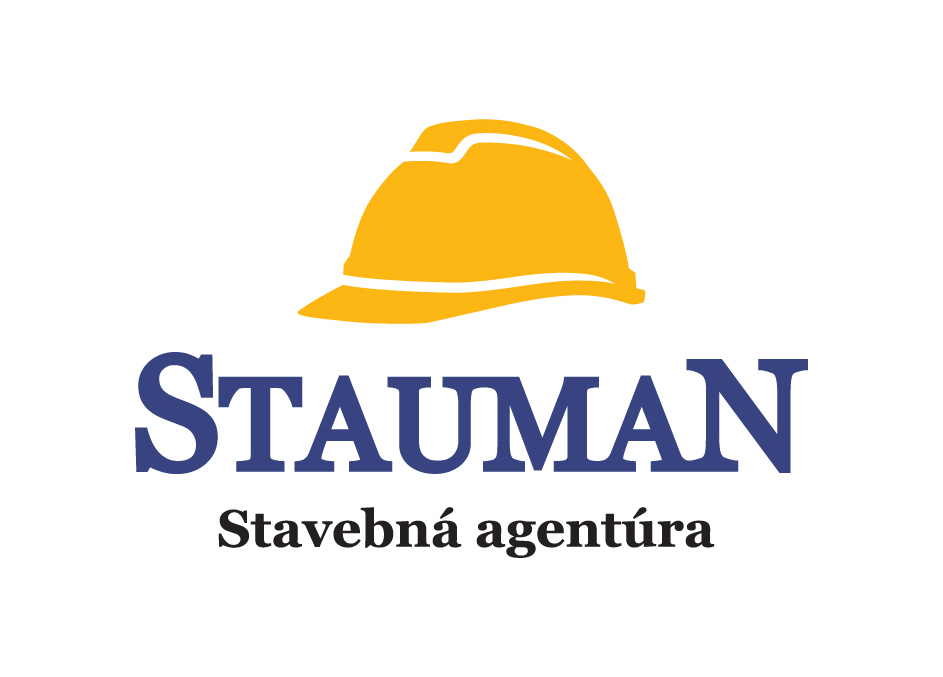 STAUMAN s.r.o.