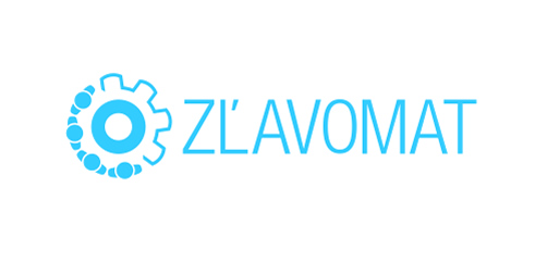 Slevomat.cz/Zľavomat.sk