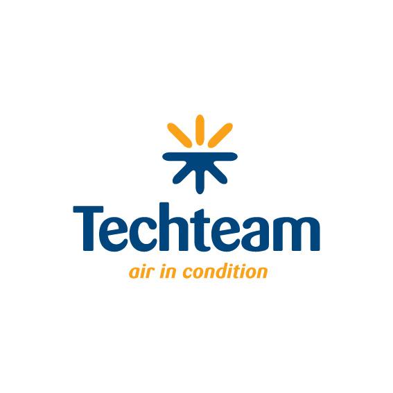 Techteam, s.r.o.