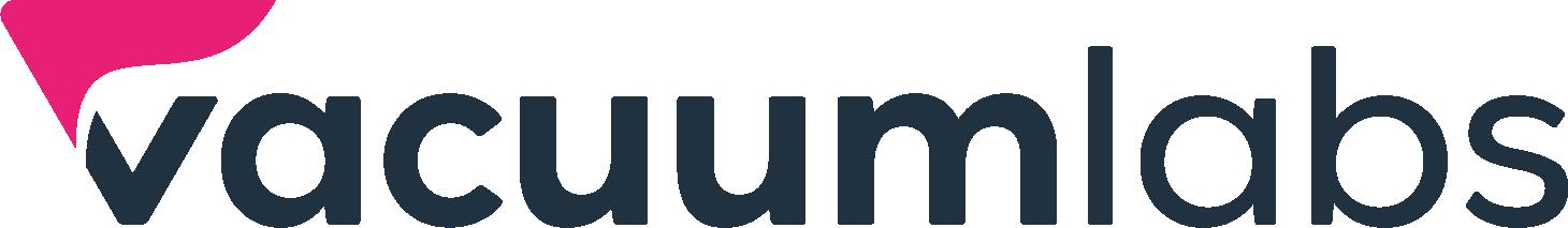 Vacuumlabs | Klienti - pracovné ponuky | Portál absolventov STU