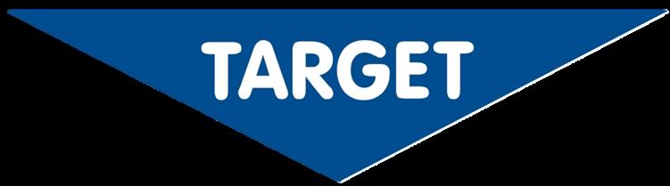 TARGET Executive Search
