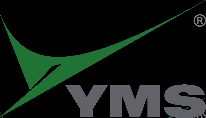 YMS, a.s.