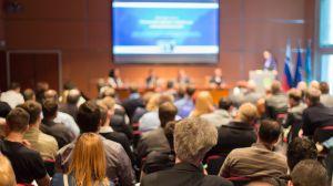 konferencia ucitelov 2017