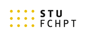 logo FCHPT