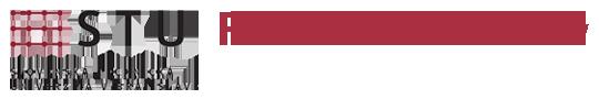 logo portal absolventov stu