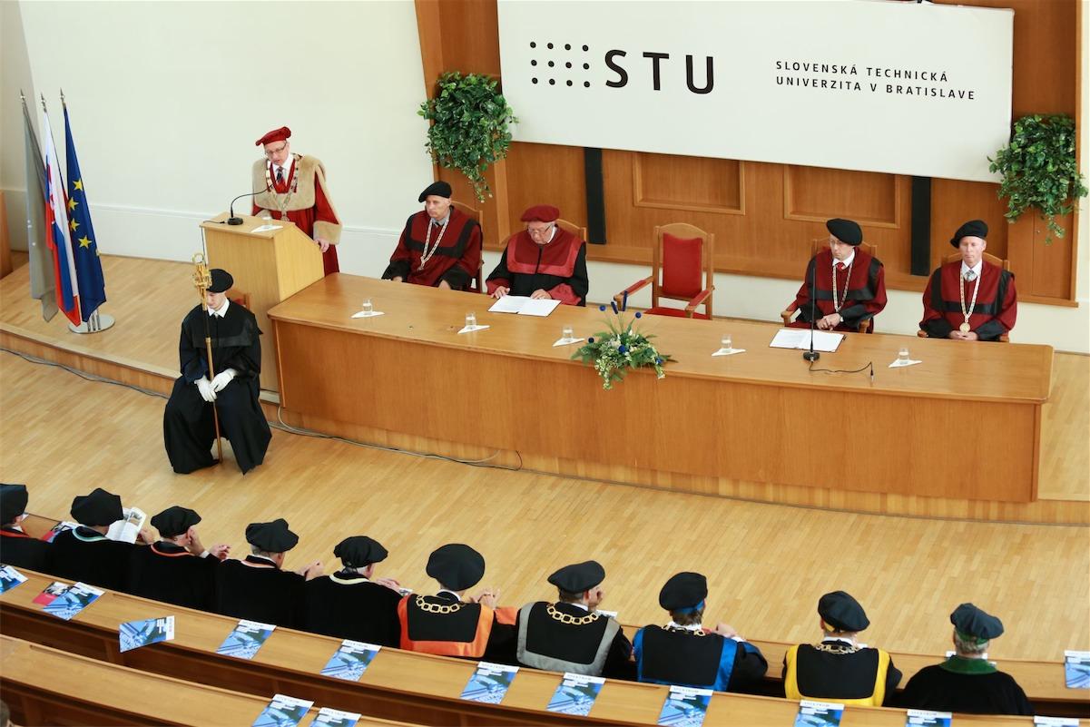 otvorenie skolskeho roka 2013-14