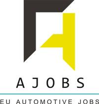 logo_ajobs.eu