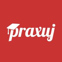praxuj logo