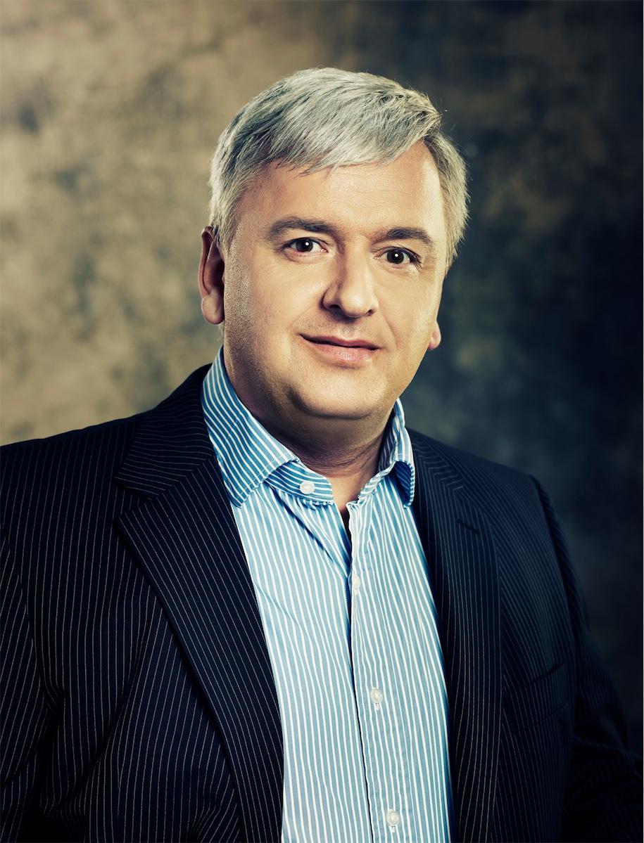 Ing. Igor Lengyel