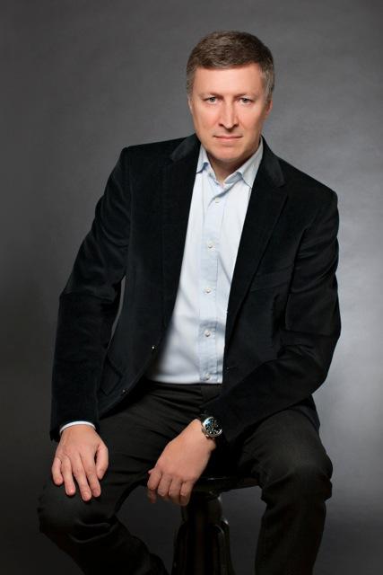 Ing. Miroslav Trnka