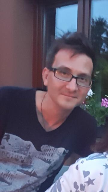 Ing. Peter Gábor, PhD.
