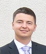 Ing. Stanislav Vajíček, PhD.