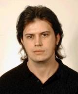 Ing. Vladimir Svrcek