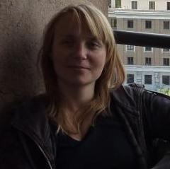 Ing. Zuzana Dideková
