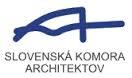 Slovenská komora architektov
