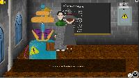 Počítačová hra študentov FIIT STU testuje dôveru ľudí v umelú inteligenciu