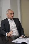 Maximilián Strémy: Nemám rád