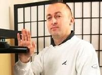 Ing. Ľudovít Horváth, MBA
