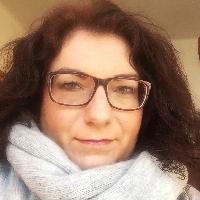 Ing. Eva Güttlerová (Forraiová)