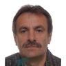 Ing. Jozef Balko