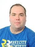 Ing. Martin Sivý, PhD.