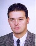 Ing. Peter Magdolen
