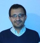 Ing. arch. Mirwais Fazli, PhD.