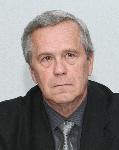 prof. Ing. arch., CSc. Robert Špaček