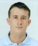 Ing. Radoslav Varga