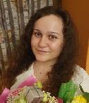 Ing. Karolína Dvorštiaková